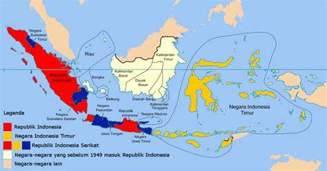Miniatur Tabut Perjanjian Besar fcs fuat cepat selamat peristiwa peristiwa politik dan ekonomi indonesia pasca pengakuan