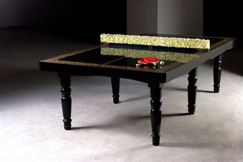 table tennis net for dining table ping pong dining table by hunn wai for mein gallery yatzer