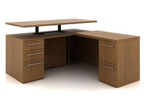 Connection Wood Desks Images Jasper Desk Jasper Desk
