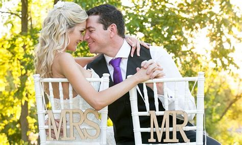 wedding on a shoestring budget uk wedding bliss on a budget from a csite for guests