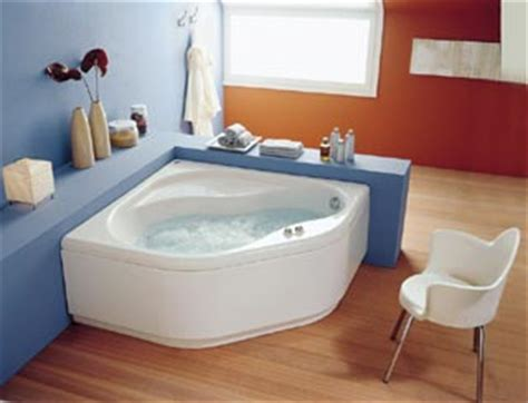 vasca revita revita vasca idromassaggio raccordi tubi innocenti