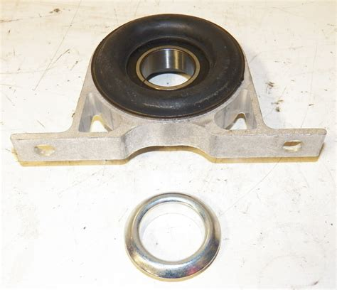 Bearing Support Ford Ecosport carrier bearing 2008 ford f250 center support carrier
