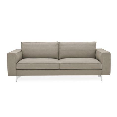 divani e relax torino calligaris arredamenti traiano