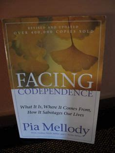 American Recovery Detox by Codependency Recovery On Codependency
