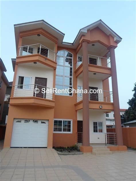 4 bedroom house to let 4 bedroom house to let dzorwulu sellrent ghana