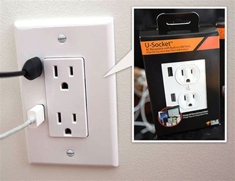 cool electrical outlets notcot ideas aesthetics amusement a great blog