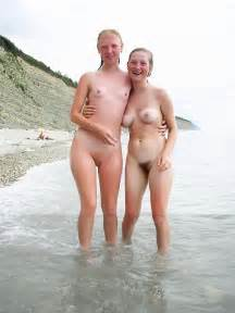 naturist family nudist lifestyle   online mobile porn video
