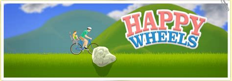 happy wheels full version kongregate play happy wheels a free online game on kongregate