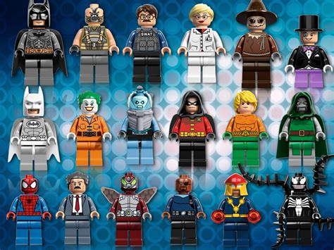 Lego Heroes Aquaman nouveau set lego heroes aquaman dcplanet fr