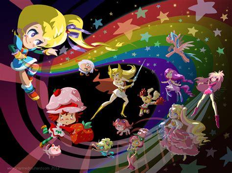 80s themes cartoons 80 s party by potatofarmgirl on deviantart