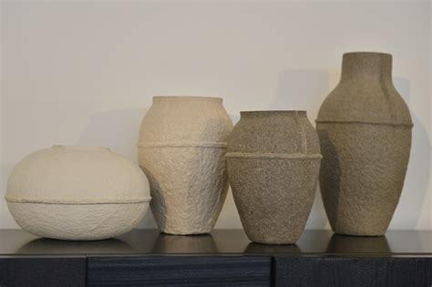 vasi in cartapesta aldofossati mobili e cose