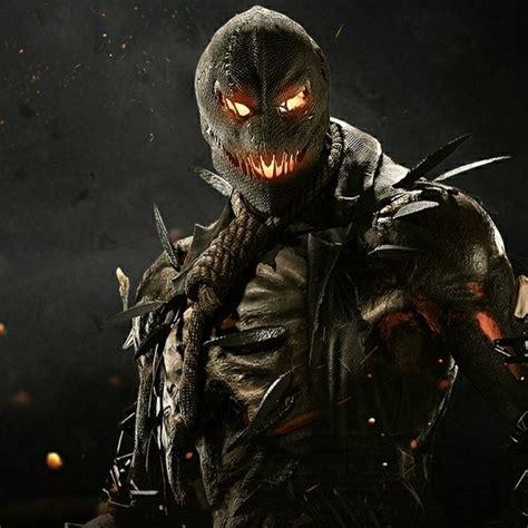 Batman Arkham Scarecrow best 25 scarecrow batman ideas on scarecrow