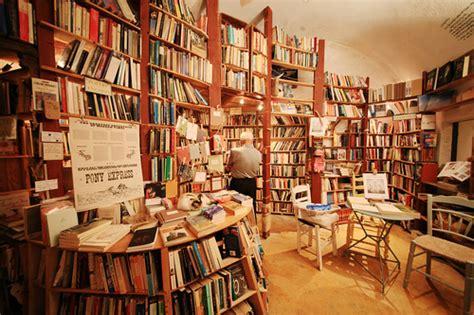 atlantis books librer 237 a atlantis books grecia librerias en el mundo