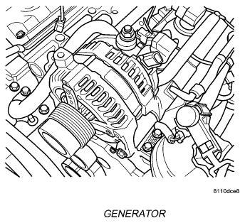 2006 Chrysler Pacifica Engine Diagram 2005 Pacifica Diagram Of How To Remove Repair The