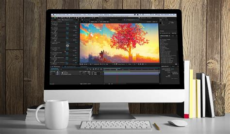 9 Free After Effects Templates Free Templates After Effects