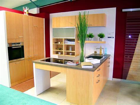 Comercial Kitchen Design Como Decorar Cocinas Muy Peque 241 As