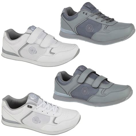 sports direct bowling shoes 28 images cricket direct