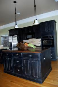 black paint for kitchen cabinets kitchen cabinet painting franklin tn kitchen cabinet