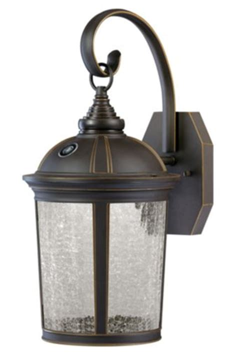 altair lighting outdoor led lantern altair outdoor lighting altair architectural grade