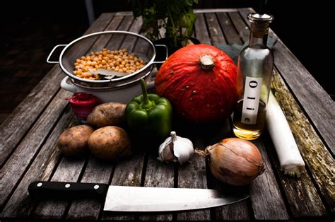 what are the defining ingredients of a culture s cuisine