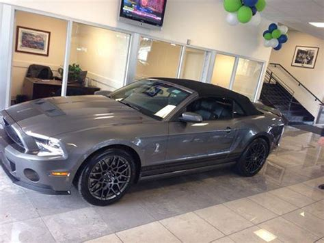 Bill Pierre Ford : Seattle, WA 98125 Car Dealership, and