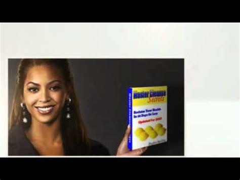 10 Day Lemon Detox Results by Master Cleanse Diet Get The Results In 10 Days