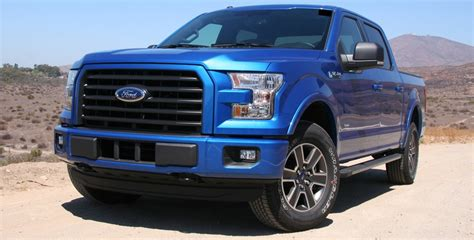 Levittown Ford by Ford F 150 Lease Deal Island Levittown Ford