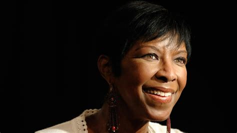 singer natalie cole has died wregcom notable people that have died in 2015 in memoriam