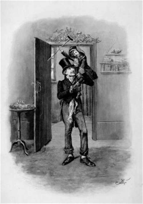 background on charles dickens a christmas carol christmas images a christmas carol illustration