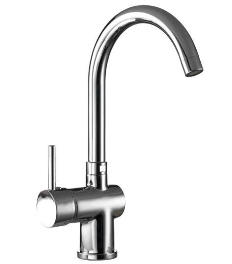 Mixer Vicenza mixer with swivel spout cm spa