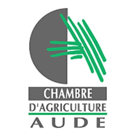 chambre agriculture finistere marca logos gmk free logos