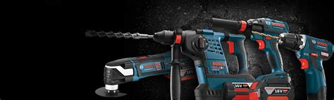 Online Room Layout Tool power tools bosch power tools