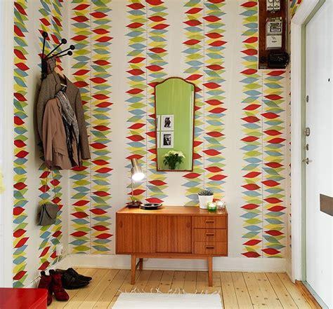 ideas decorar entrada de casa ideas para decorar la entrada de tu casa some ideas for