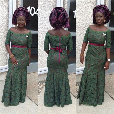cord lace nigerian styles fashions select a fashion style check out these glam styles you
