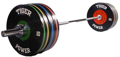 Barbell Dan Dumbell www uesakabarbell barbell sets weight lifting bumper plates metal plates