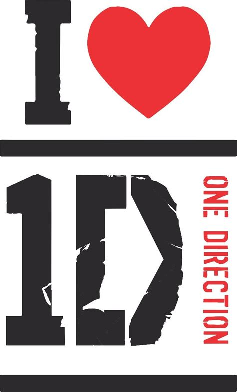 one direction logo search dedicated directioner