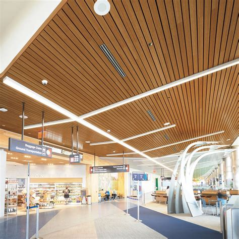 Ceiling Company by Wood Ceilings Planks Panels Armstrong Ceiling