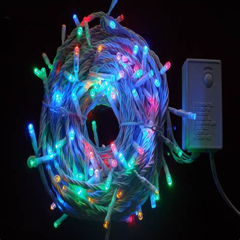 how to connect string lights light strings connect led string buy light strings