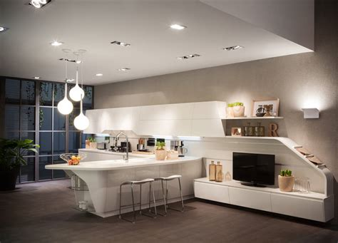commercial kitchen design shop fittings