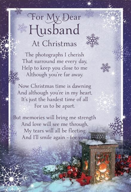 missing  husband  christmas   family quotes heaven  memory christmas christmas