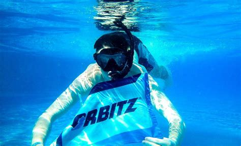 travel fare aggregator orbitz says attacker may accessed 880 000 payment cards techspot