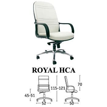 Savello Kursi Kantor Titan Hca jual kursi direktur manager savello type royal hca