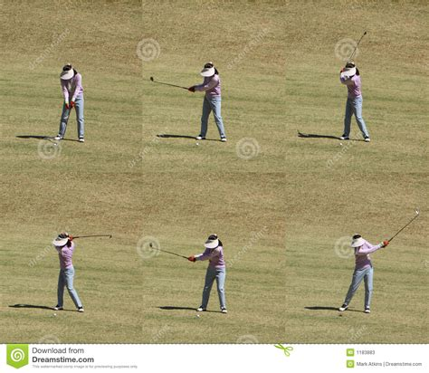 swing time golf swing series 28 images enclave contemporary modern