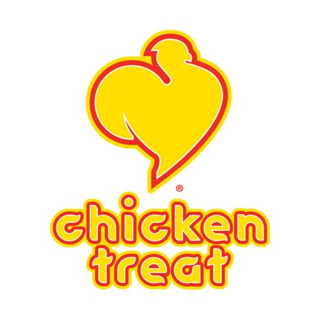 chicken treats chicken treat deals vouchers and coupons frugal feeds