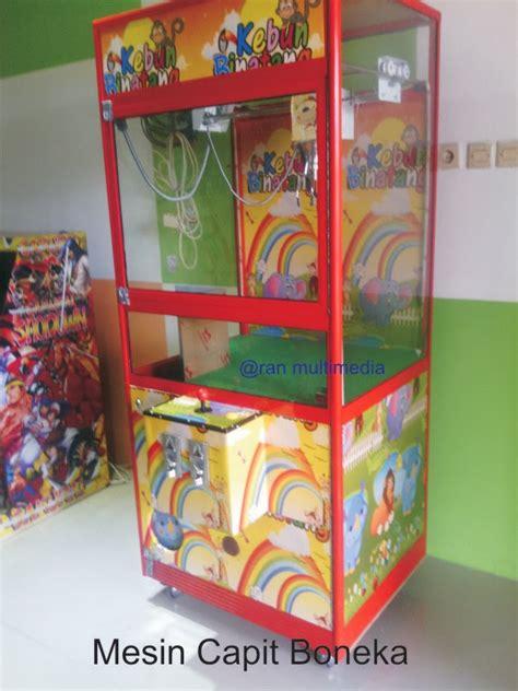 memulai usaha arena bermain anak alat arena bermain anak alat permainan anak mesin