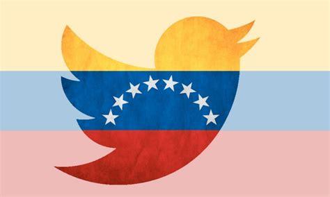 imagenes de venezuela en paz twittervenezuela colores 800x480 runrun es