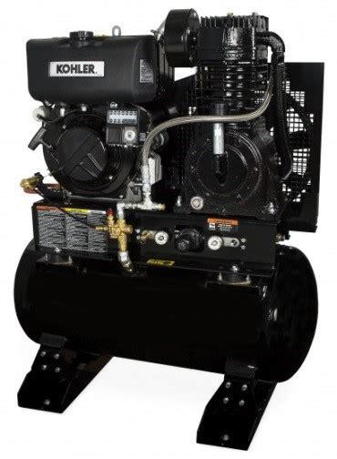air compressors alklean industries inc houston