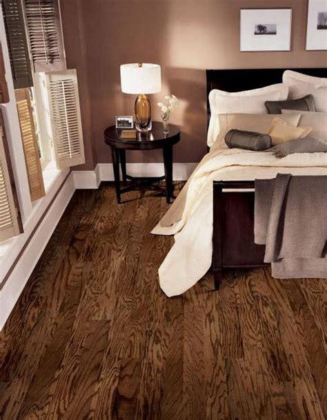 oak hardwood flooring cost wood flooring nyc cost