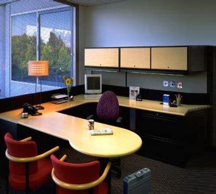 imagenes de oficinas minimalistas dise 241 o de oficinas minimalistas