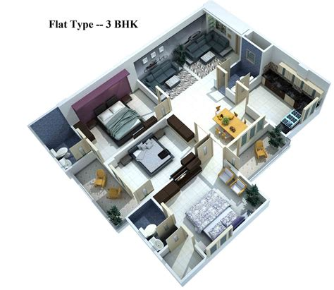 3d house plans app ranking and store data app annie photo 3d home architect app images 3d home plans